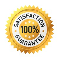 100% Satisfaction Locksmith at Bushwick, NY