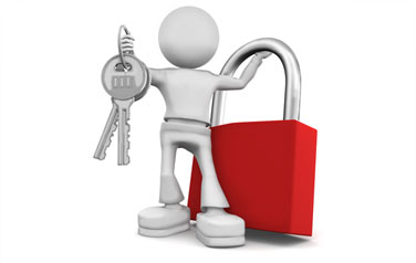 Residential Locksmith at Bushwick, NY